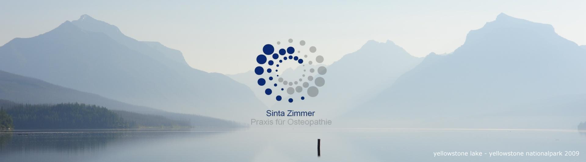 osteopathiepraxis-biberach.de